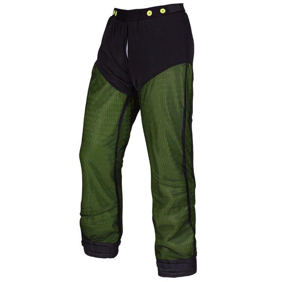 Arbortec Arborflex Base Layer Trousers Type C AT4250