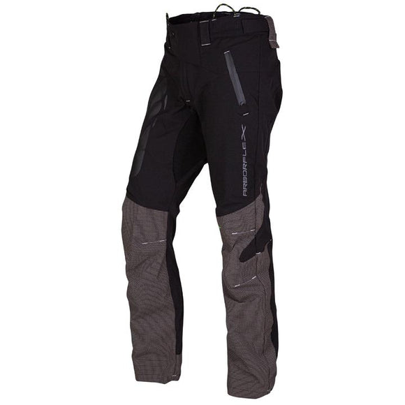 Arbortec Arborflex Pro Skin Trousers AT4185 - Black