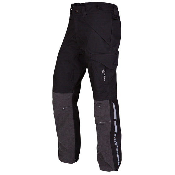 Arbortec Arborflex Storm Trouser AT4145