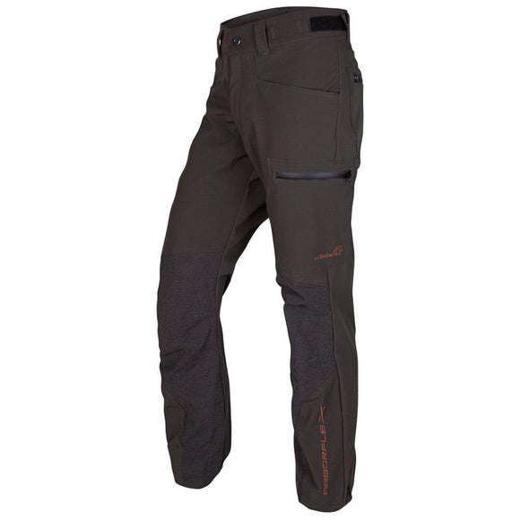 Arbortec Arborflex Casual Skin Trousers AT4156