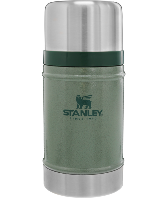 Stanley Classic Legendary Food Jar 24oz
