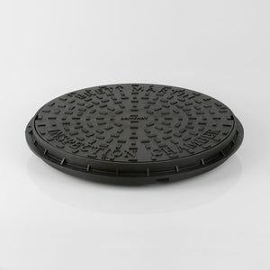 You added <b><u>Brett Martin 450mm Round Lid & Frame 50kN</u></b> to your cart.