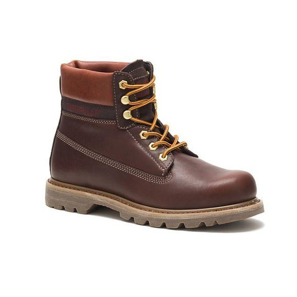 Caterpillar Colorado Lux Boot