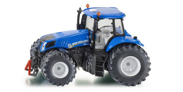 You added <b><u>Siku  NH T8390 Tractor 3273</u></b> to your cart.