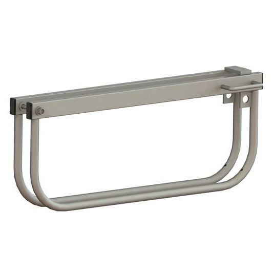 IAE Heavy Duty Drop Over Frame