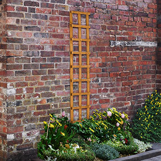 Forest Garden Heavy Duty Trellis