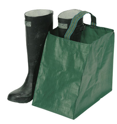 Bosmere Muddy Boot Bag