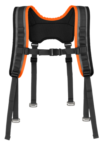 Husqvarna Harness for Tool Belt Flexi