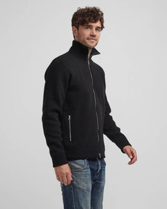 You added <b><u>Holebrook Måns Zip WP Windproof Jacket</u></b> to your cart.