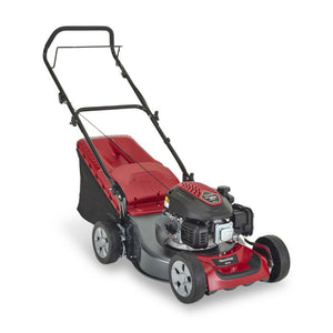 Mountfield HP46 Push Petrol Lawn Mower