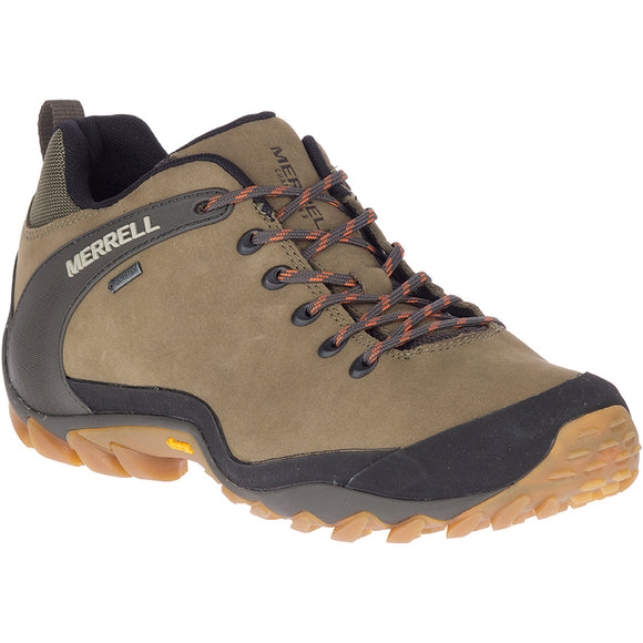 Merrell Chameleon 8 GTX Hiking Shoe