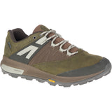 Merrell Zion Gore-Tex Waterproof Walking Shoe
