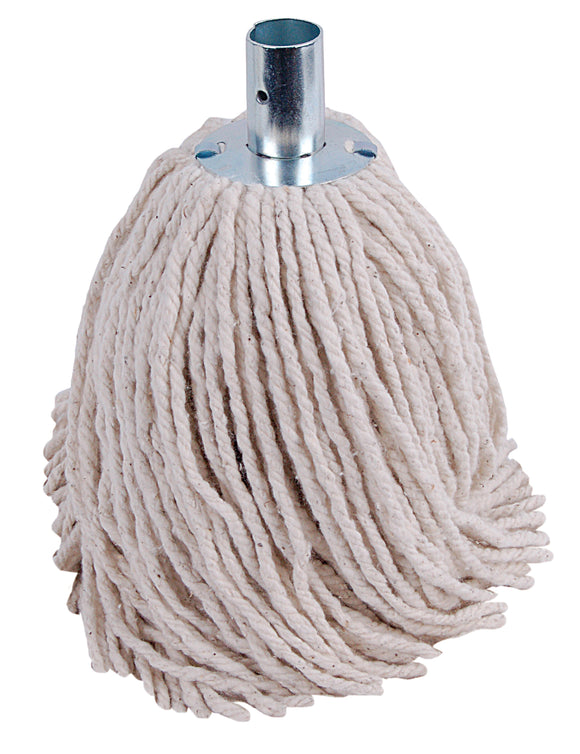 Robert Scotts Wool Thick Mop Head 14S