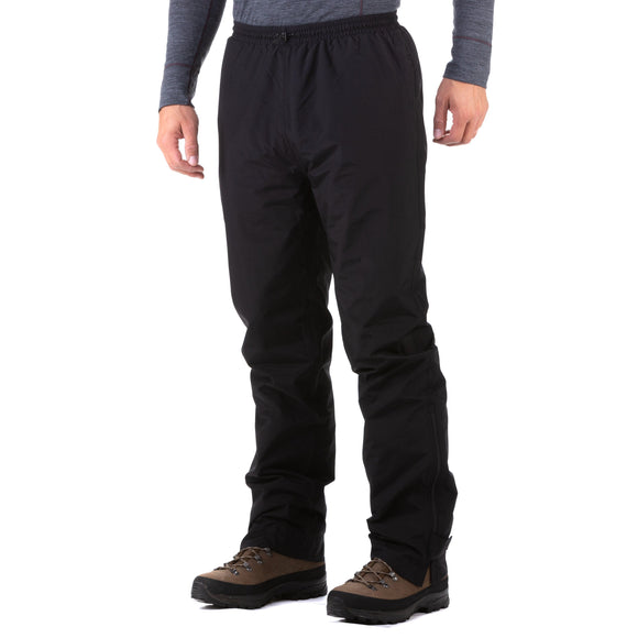 Sprayway Men's Santiago Rainpant