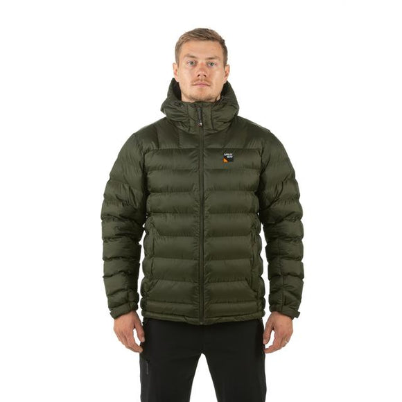 Sprayway Lomic Insulated Jacket