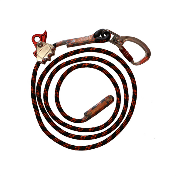 Treehog TH1175 Rope Lanyard