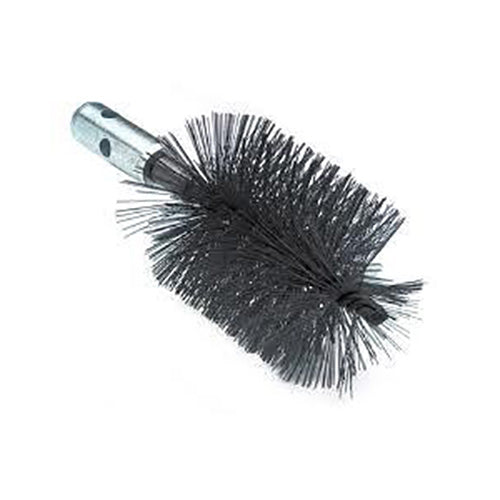 Bailey Universal Drain/Chimney Wire Tube Brush