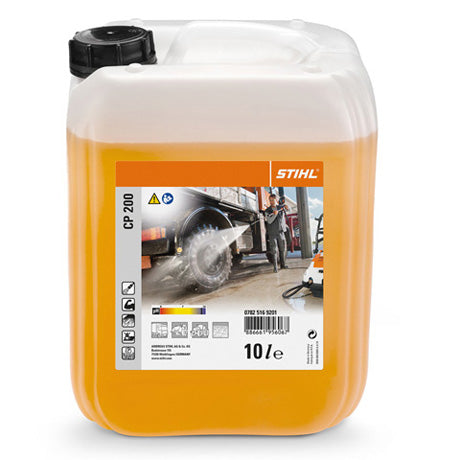 STIHL CP 200 Professional Universal Cleaner 10L