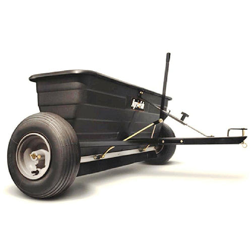 Agri-Fab Tow Drop Spreader 175lb 45-0288