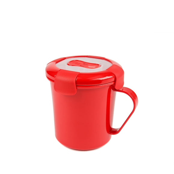 Good2Heat Soup Mug 683ml Round