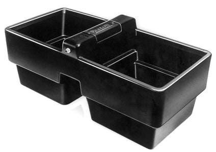 You added <b><u>Paxton AT18 Drinking Trough</u></b> to your cart.