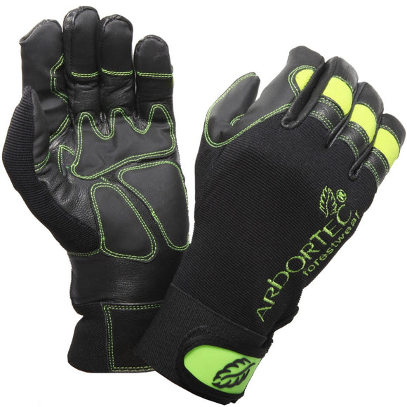 Arbortec Xpert Class 0 Chainsaw Gloves AT900