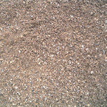 Ballast Sand & Gravel Mix 20mm - 25KG