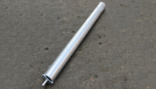 You added <b><u>Ritchie Lamb Creep Feeder Roller</u></b> to your cart.