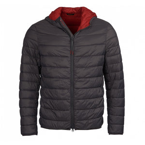 You added <b><u>Barbour Mens Quilt Jacket Trawl</u></b> to your cart.