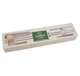 You added <b><u>Bisley Air Rifle Cleaning Kit .177 & .22</u></b> to your cart.