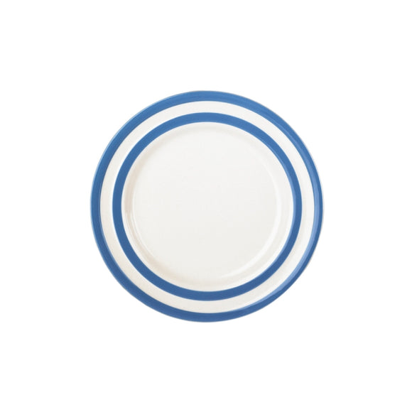 Cornishware Cornish Blue Side Plate 17.8cm