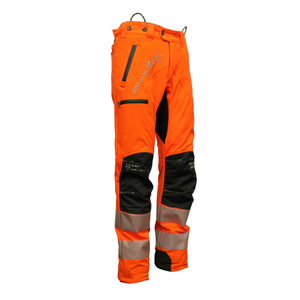 You added <b><u>Arbortec Breatheflex Pro ATHV4070 Hi-Vis Chainsaw Trousers Type C Class 1</u></b> to your cart.