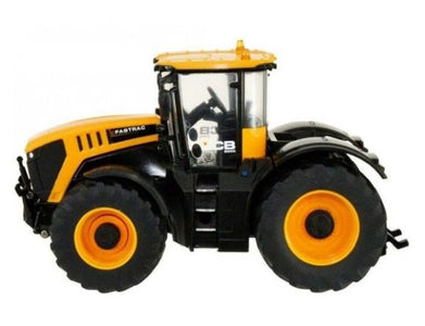 You added <b><u>Britains JCB 8330 Fastrac Tractor</u></b> to your cart.