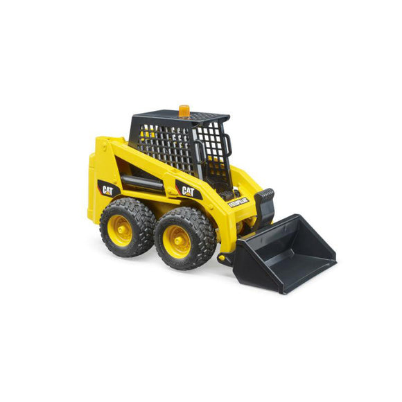 Bruder Caterpillar Cat Skid Steer