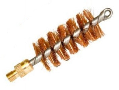 You added <b><u>Bisley Phosphor Bronze Gun Cleaning Brush 20G</u></b> to your cart.