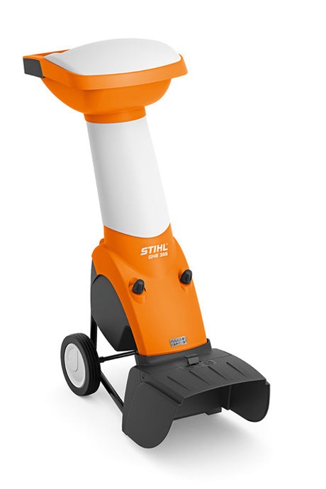 STIHL GHE 355 Electric Garden Shredder