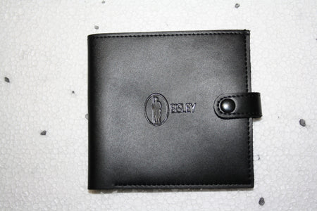 You added <b><u>Bisley Certificate Wallet</u></b> to your cart.