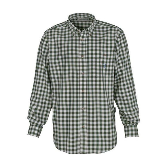 Percussion Belle-Ile Hunting Shirt