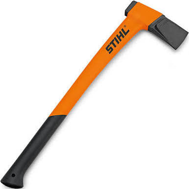 STIHL AX 20 PC Universal Cleaving Axe
