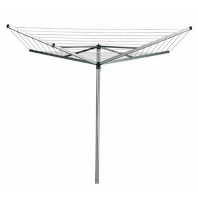 Brabantia Topspinner Clothes Dryer