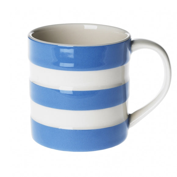 Cornishware Cornish Blue Mug 6oz
