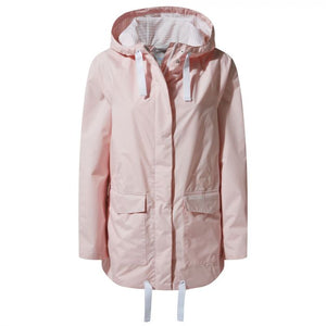 You added <b><u>Craghoppers Sorrento Waterproof Jacket</u></b> to your cart.
