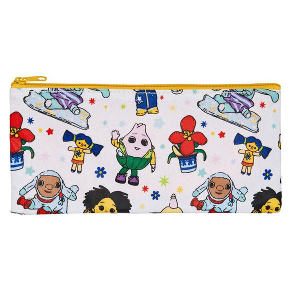 Ulster Weavers Moon & Me Pencil Case