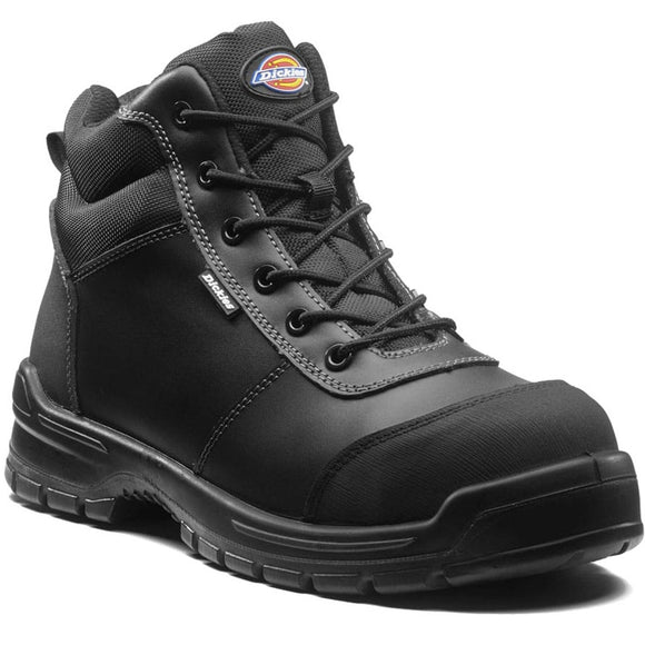 Dickies Safety Boots Andover
