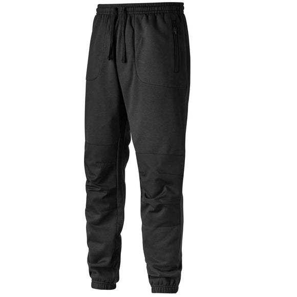 Dickies Jogger Work Trousers