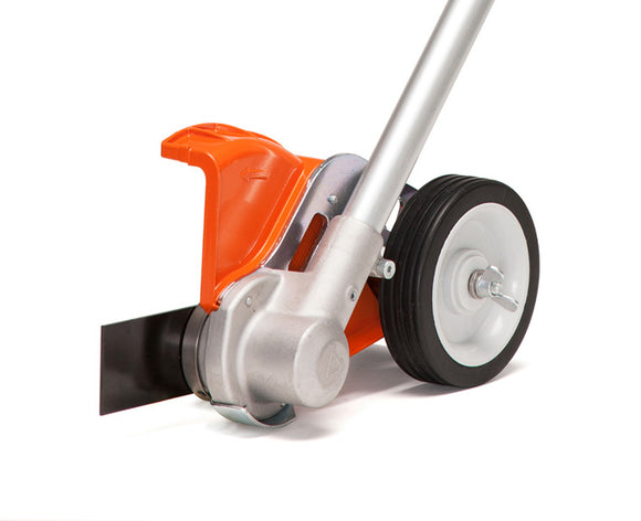 STIHL FCB-KM Edge Trimmer Attachment - KombiTools