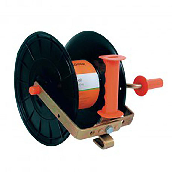 Gallagher Econo-Reel Electric Fence Reel 500m