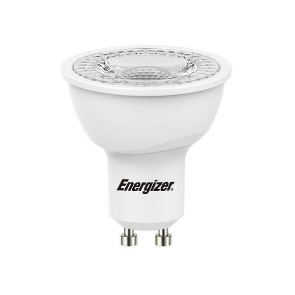Eveready S8821 3.8W GU10 LED Warm White Spot
