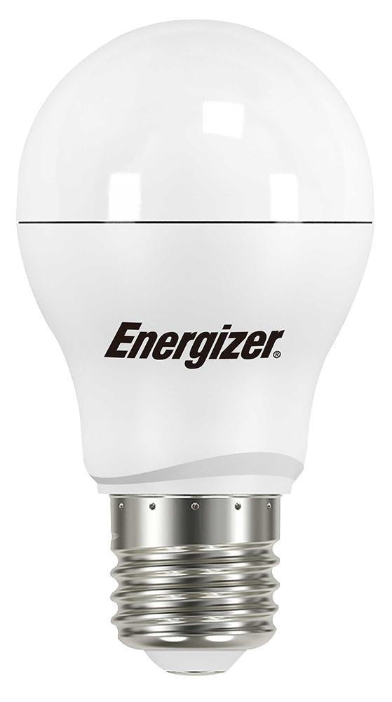 Eveready S8863 LED GLS 9.2w E27 Warm White