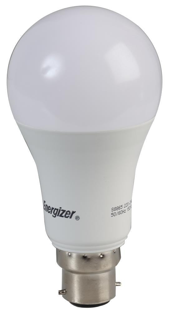Eveready S8865 LED GLS 15w B22 Warm White
